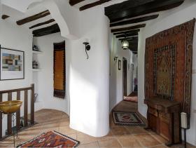 Image No.11-Cortijo de 5 chambres à vendre à Cádiar