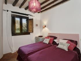 Image No.13-Cortijo de 5 chambres à vendre à Cádiar