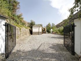 Image No.16-Cortijo de 5 chambres à vendre à Cádiar
