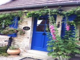 Image No.1-Maison de village de 3 chambres à vendre à Livry