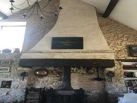 Image No.6-Maison de village de 3 chambres à vendre à Livry