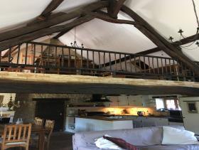 Image No.8-Maison de village de 3 chambres à vendre à Livry