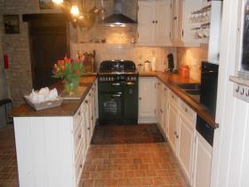 Image No.10-Maison de village de 3 chambres à vendre à Livry