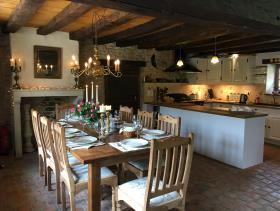 Image No.9-Maison de village de 3 chambres à vendre à Livry