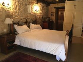 Image No.12-Maison de village de 3 chambres à vendre à Livry