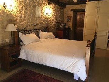 beneden-slaapkamer