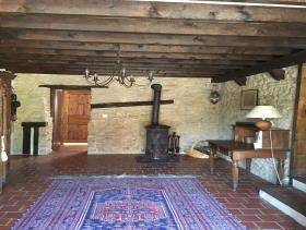 Image No.11-Maison de village de 3 chambres à vendre à Livry