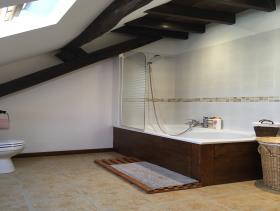 Image No.14-Maison de village de 3 chambres à vendre à Livry