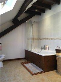 beneden-en-suite-badkamer