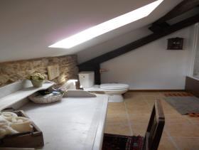 Image No.15-Maison de village de 3 chambres à vendre à Livry