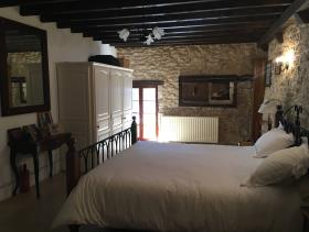 Image No.13-Maison de village de 3 chambres à vendre à Livry