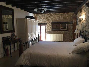 beneden-slaapkamer1