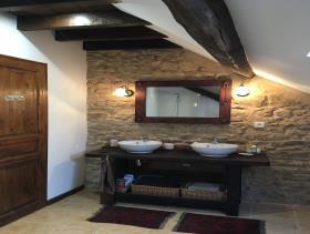 Image No.16-Maison de village de 3 chambres à vendre à Livry