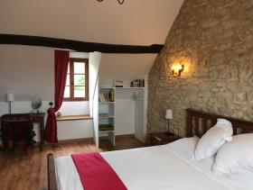 Image No.18-Maison de village de 3 chambres à vendre à Livry