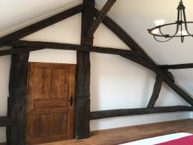 Image No.19-Maison de village de 3 chambres à vendre à Livry