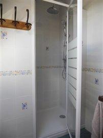 badkamer-boven