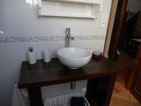 Image No.22-Maison de village de 3 chambres à vendre à Livry
