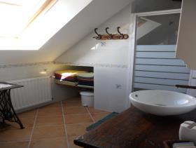 Image No.23-Maison de village de 3 chambres à vendre à Livry