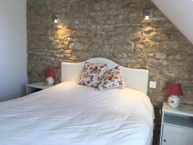 Image No.20-Maison de village de 3 chambres à vendre à Livry