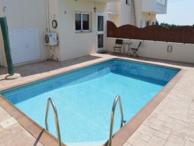 Image No.3-Maison / Villa de 2 chambres à vendre à Avgorou