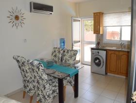 Image No.5-Maison / Villa de 2 chambres à vendre à Avgorou