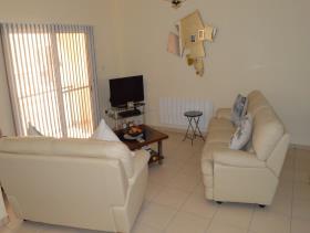 Image No.6-Maison / Villa de 2 chambres à vendre à Avgorou
