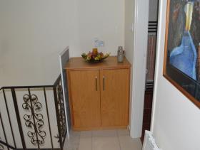 Image No.9-Maison / Villa de 2 chambres à vendre à Avgorou