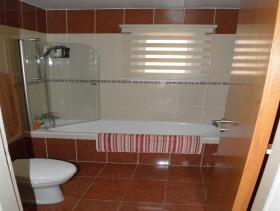 Image No.10-Maison / Villa de 2 chambres à vendre à Avgorou