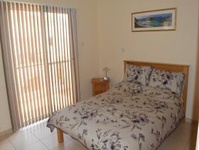 Image No.11-Maison / Villa de 2 chambres à vendre à Avgorou