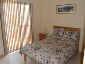 Image No.12-Maison / Villa de 2 chambres à vendre à Avgorou