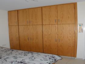 Image No.13-Maison / Villa de 2 chambres à vendre à Avgorou