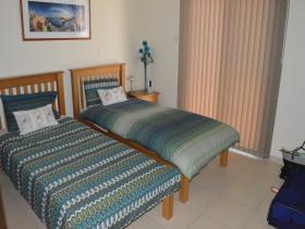 Image No.14-Maison / Villa de 2 chambres à vendre à Avgorou