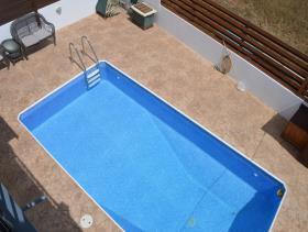 Image No.3-Villa de 3 chambres à vendre à Avgorou