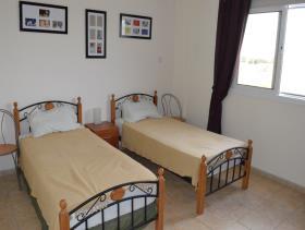Image No.14-Villa de 3 chambres à vendre à Avgorou