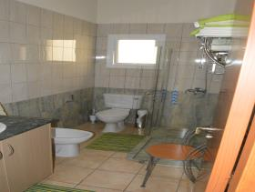 Image No.15-Villa de 3 chambres à vendre à Avgorou