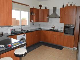 Image No.8-Villa de 3 chambres à vendre à Avgorou