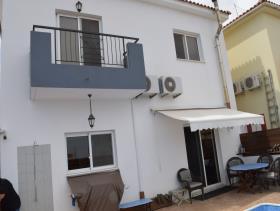Image No.5-Villa de 3 chambres à vendre à Avgorou