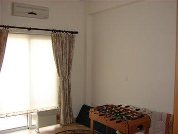 bedroom-3-unused