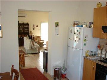 kitchen-trough-loungs