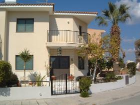 Oroklini, House/Villa