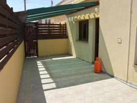 Image No.10-3 Bed Bungalow for sale