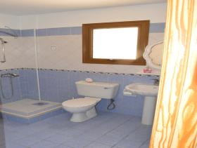 Image No.14-3 Bed Bungalow for sale