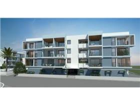 Image No.4-Appartement de 1 chambre à vendre à Paralimni