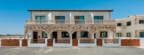 Image No.5-Maison de ville de 2 chambres à vendre à Avgorou