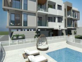 Image No.3-Appartement de 3 chambres à vendre à Paralimni
