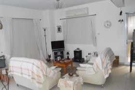 Image No.9-Maison / Villa de 2 chambres à vendre à Ayia Thekla