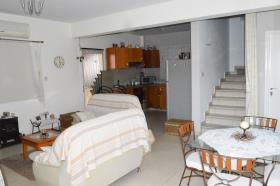 Image No.8-Maison / Villa de 2 chambres à vendre à Ayia Thekla