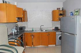 Image No.10-Maison / Villa de 2 chambres à vendre à Ayia Thekla