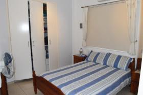 Image No.12-Maison / Villa de 2 chambres à vendre à Ayia Thekla