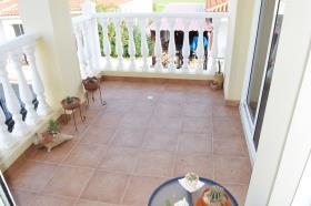 Image No.7-Maison / Villa de 2 chambres à vendre à Ayia Thekla